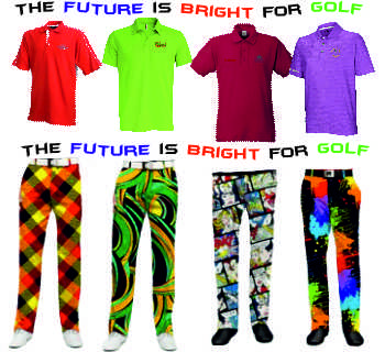 Personalised golf shirts personalised golf teamwear uk for Personalised golf shirts uk