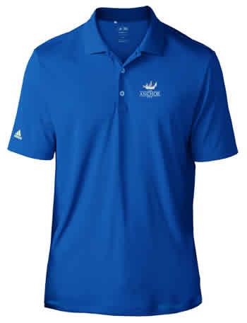 Teamwear polo golf teamwear uk for Personalised golf shirts uk