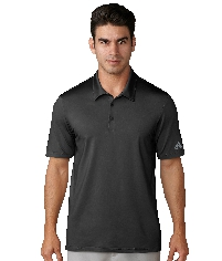 Ultimate 365 Golf Polo Shirt