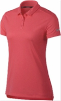 Womens Victory Polo