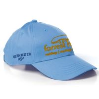 Oxford - Mens Structured Performance Cap